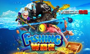 Jenis permainan judi slot online gratis di mega88 yang siap anda mainkan kapan saja dan dimana saja